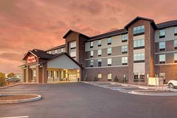 Hampton Inn & Suites Flagstaff East