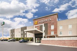 La Quinta Inn & Suites New Cumberland - Harrisburg