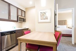 Homewood Suites by Hilton Concord Charlotte