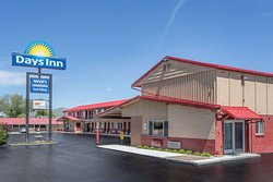 Days Inn by Wyndham Elko