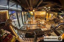 Avangarda Beers&More