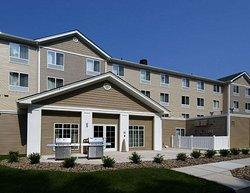 Homewood Suites Wallingford-Meriden