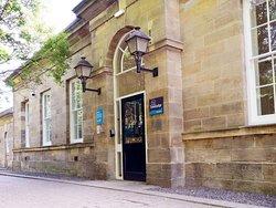 Travelodge Durham