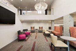 Homewood Suites Williamsburg