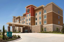 Homewood Suites by Hilton North Houston/Spring