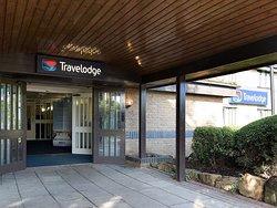 Travelodge Kettering Thrapston