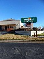 Gainesville Inn & Suites