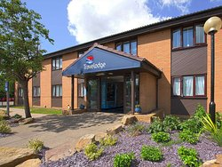 ‪Travelodge Towcester Silverstone‬