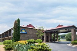 Days Inn by Wyndham Fort Payne