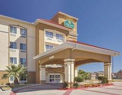 科西卡納拉昆塔旅館及套房飯店