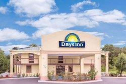 Days Inn by Wyndham Eufaula AL