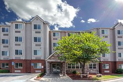 Microtel Inn & Suites by Wyndham Conyers Atlanta Area