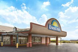 Days Inn by Wyndham St Joseph