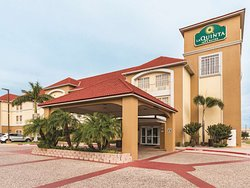La Quinta Inn & Suites Pharr - Rio Grande Valley