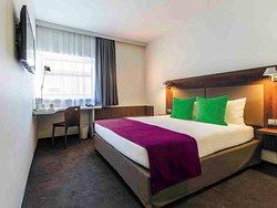Hotel ibis Styles Vilnius