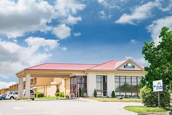 Days Inn by Wyndham Joplin