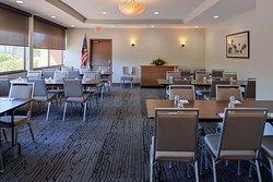Del Sol Meeting Room