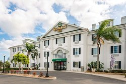 Quality Inn Palm Bay