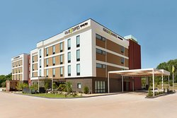 Home2 Suites by Hilton Edmond