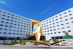 Clarion Hotel & Congress