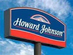 Howard Johnson Los Andes