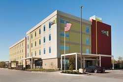 Home2 Suites by Hilton Houston Pasadena