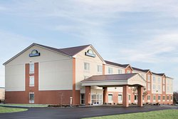 Days Inn by Wyndham Evans Mills Fort Drum