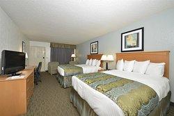 Ingleside Hotel 361 by Magnuson Worldwide