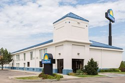 Days Inn by Wyndham Grand Island I-80