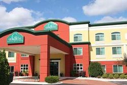 GrandStay Hotel & Suites Appleton-Fox River Mall