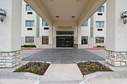 Best Western La Grange Inn & Suites