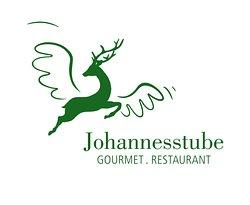 Johannesstube Gourmet Restaurant