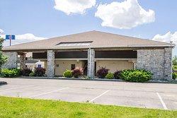 Motel 6 Ashland, OH