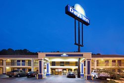 Days Inn by Wyndham Covington