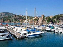 Ibis Budget Cannes Mougins