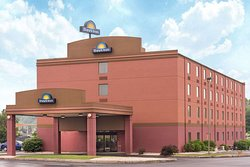 Days Inn by Wyndham Lebanon/Fort Indiantown Gap