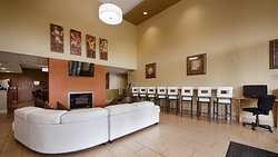 Best Western Waukesha Grand
