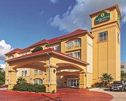 La Quinta Inn & Suites Columbus
