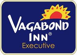 Vagabond Inn Executive Sacramento Old Town