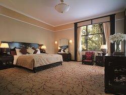 Villa Specialty Suite