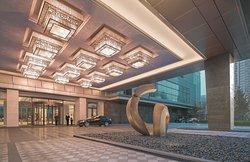 Shangri-La Hotel Shenyang
