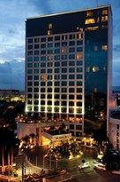 达沃马可波罗酒店