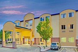 Days Inn by Wyndham Lehi