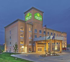 La Quinta Inn & Suites Dickinson
