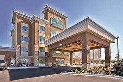 La Quinta Inn & Suites Rochester