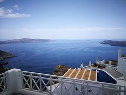 Best honeymoon stay for reasonable price