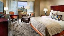 Omni Jacksonville Hotel