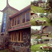 Sehrish Guest House Skardu