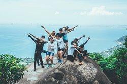 Onetrip Da Nang Adventures