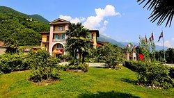 Hotel Residenza Patrizia